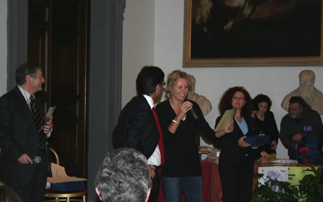 Foto_2-2007
