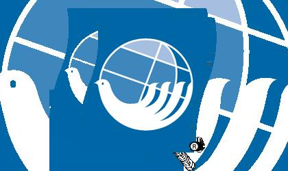 Carta della Terra logo