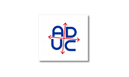 ADUC_small