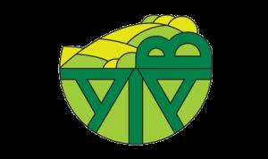 AIAB logo