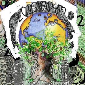 BxK2005