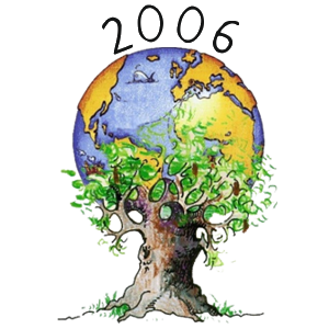 BxK2006