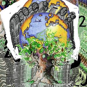 BxK2007-08