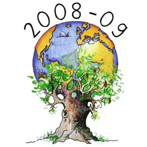 BxK2008-09
