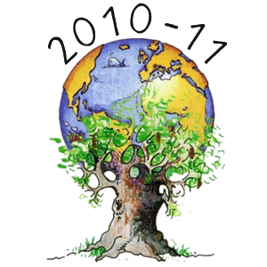 BxK2010-11