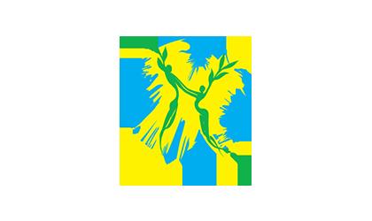 Natusumba_logo