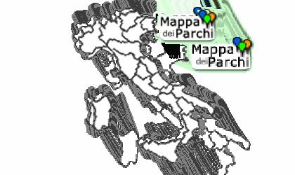 Parks.it logo