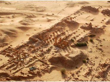 Sudan (2009)