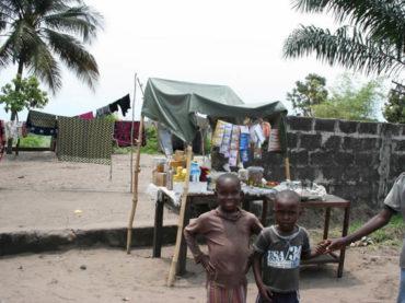 Congo (2007)
