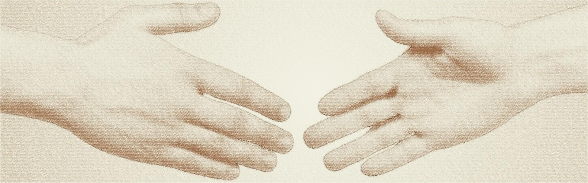 hands_1920x600