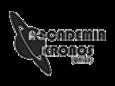 Verbale direttivo allargato del 17 febbraio 2017