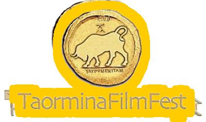 TaorminaFilmFest_logo