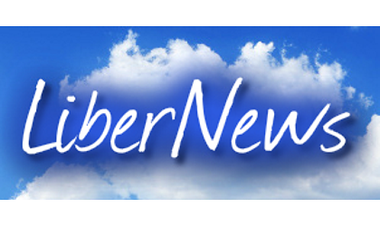 logo LiberNews