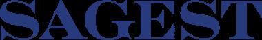 Sagest logo