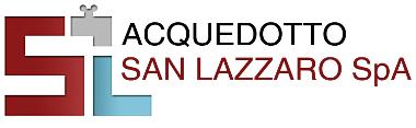 San_Lazzaro_logo