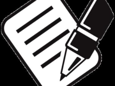 Verbale direttivo allargato del 15 settembre 2017