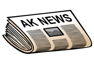 AK NEWS – Accademia Kronos