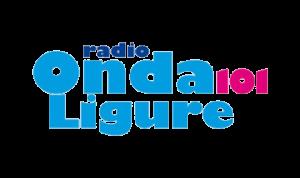 Radio Onda Ligure logo